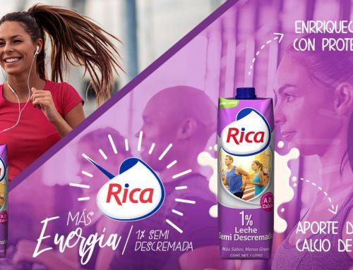 Vive tu Potencial Choco Rica